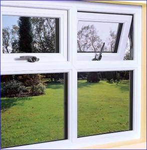 double glazed windows 2