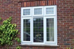 double glazed windows 3