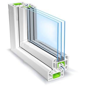 double glazed windows 6