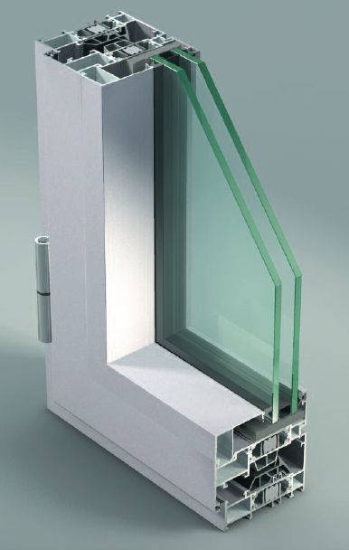 Double Glazed Windows What You Need To Know