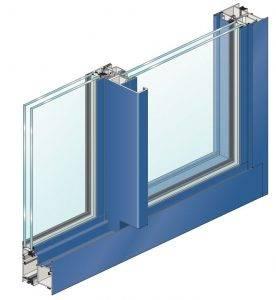double glazed windows 9