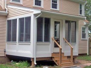 porch enclosures 1
