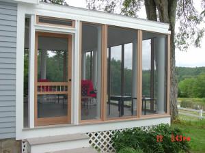 porch enclosures 3