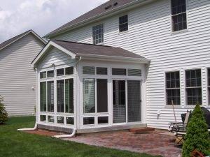 porch enclosures 5