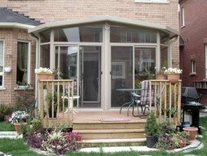 porch enclosures 6