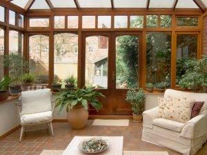 porch enclosures 9