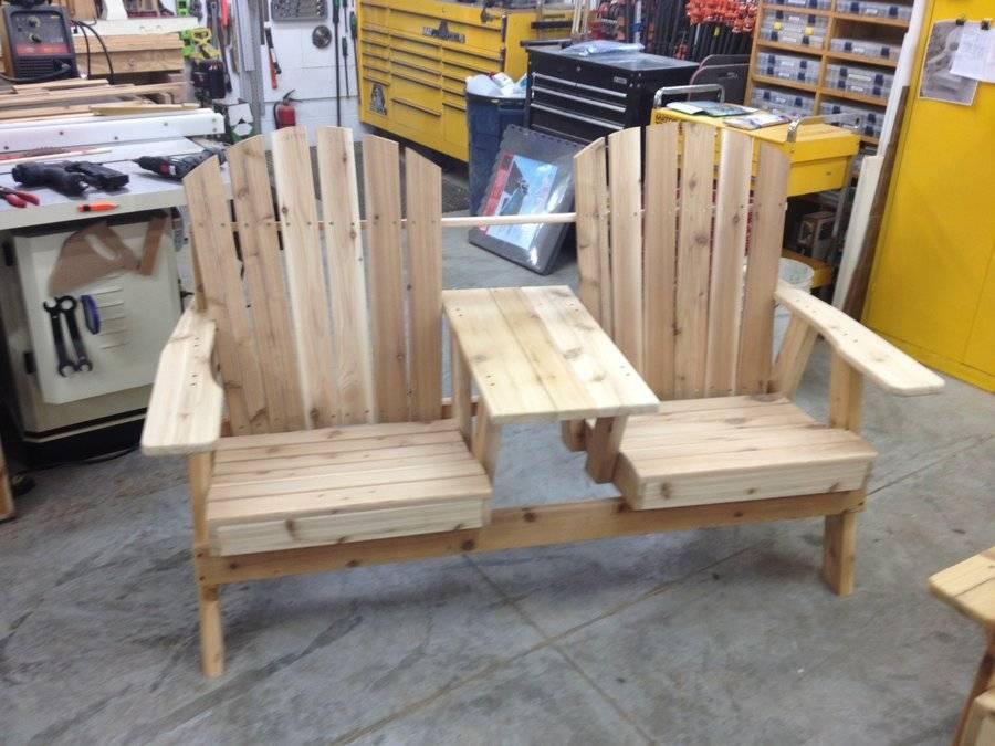 porch ideas on a budget