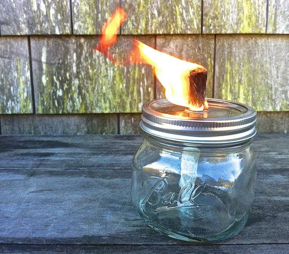 natural homemade organic mosquito repellents