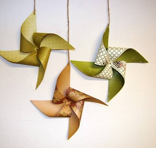 great decorations to decorate your home