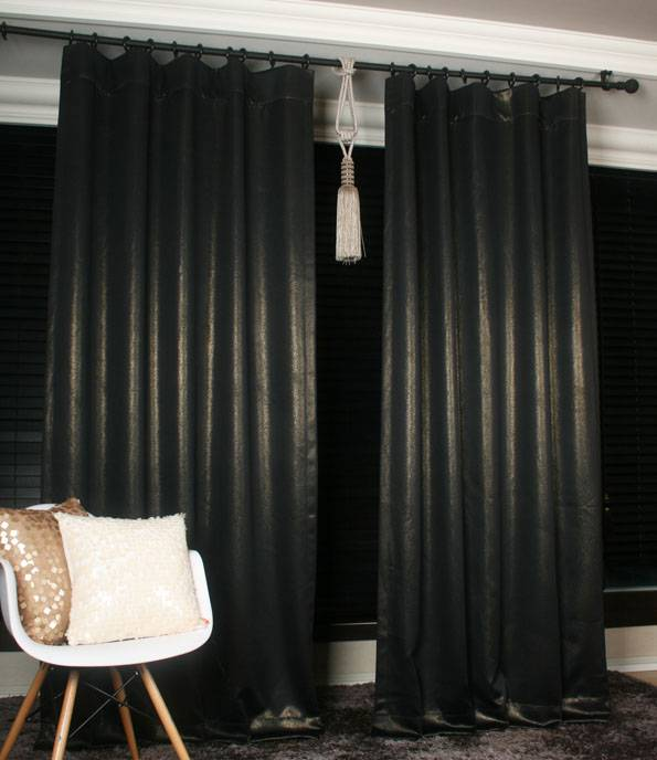 Curtains to make room dark curtain menzilperde net Dark curtains small room